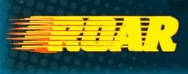 ROAR RC Racing