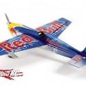 Robbe Red Bull Edge 540
