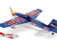 Robbe Red Bull Edge 540