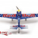 Robbe Red Bull Edge 540 5