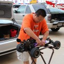 St Louis RC Drag Race High Speed Club