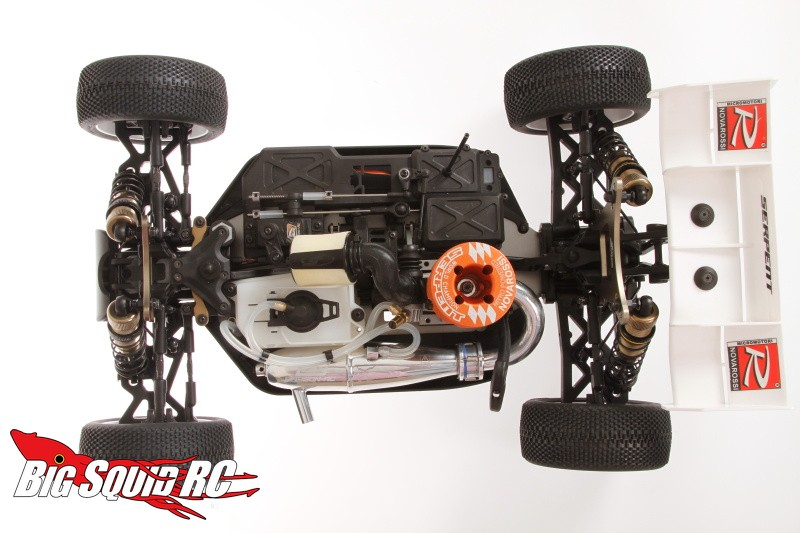 losi trophy truck with Serpent 18 Cobra Buggy Rtr With Novarossi Power on Mammuth Rewarron 13 Scale Truck Chassis Pictures likewise Losi Super Baja Rey 1 6 Rc Desert Trophy Truck together with Losi Xxl 2 Brushless Los04004 furthermore Serpent 18 Cobra Buggy Rtr With Novarossi Power in addition Losi Baja Rey.