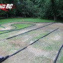 ShowMeRC track