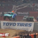Speed Energy Stadium Super Truck Series St Louis 1