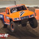 Speed Energy Stadium Super Truck Series St Louis 10