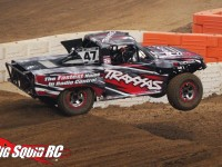 Stadium Super Trucks St Louis