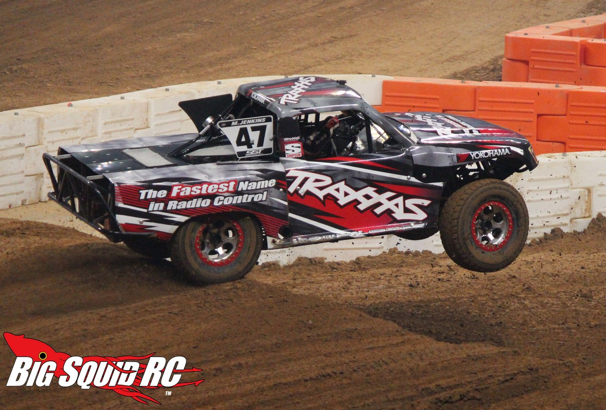 pro rc trucks with Racing Speed Energy Stadium Super Truck Series St Louis Missouri on Productdetail likewise Racing Speed Energy Stadium Super Truck Series St Louis Missouri besides Hop Up Corner Axial Yeti Score Trophy Truck likewise Losi Baja Rey Desert Truck in addition Axial Scx10 Mud Truck Conversion Part One.