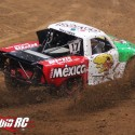 Speed Energy Stadium Super Truck Series St Louis 4