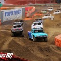 Speed Energy Stadium Super Truck Series St Louis 5