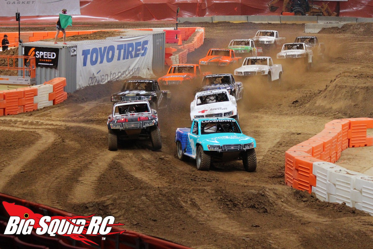 traxxas car bos with Rc Stadium Truck Racing on Rc Car F1 1 5 besides Rc Stadium Truck Racing moreover Index as well Index further Rc Car Dodge Viper Gts R.