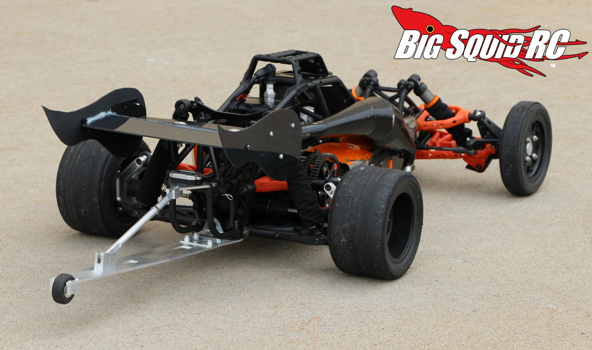 fast nitro rc car with Event Coverage Stl Rc Drag Racing High Speed Club on Tamiya F1 Rc further The Top 5 Best Rc Cars Of 2016 The Definitive List in addition 25533 Piggsy On Mount Chilliad additionally Rc Bike besides Fastest Rc Trucks Top 10 Reviewed.