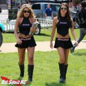 Stadium Super Truck Ladies_00004
