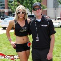 Stadium Super Truck Ladies_00007
