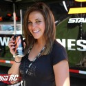 Stadium Super Truck Ladies_00008