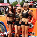 Stadium Super Truck Ladies_00019