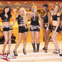 Stadium Super Truck Ladies_00020