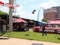 Traxxas Stadium Super Truck Series St Louis