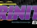 Trinity RC