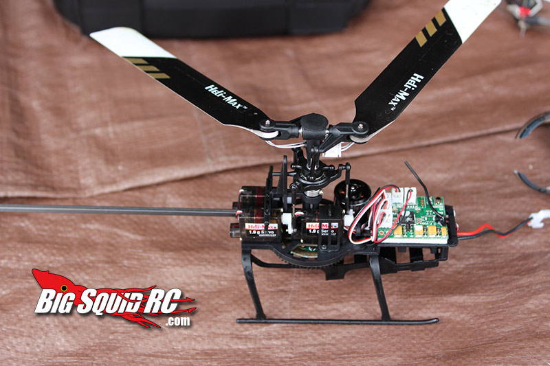 how to use 6 channel transmitter for 27mhz heli