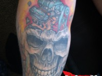 axial_tattoo_02