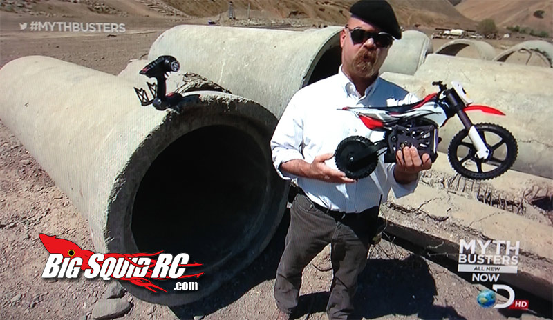 mythbusters_rc_motorcycle_1