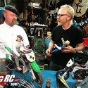 mythbusters_rc_motorcycle_2