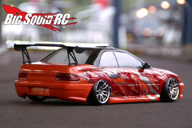 rc helicopter reviews with Pandora Rc Subaru Impreza 22b 2 on Hpi Rs4 Sport 3 Flux Rtr With Falken Porsche 911 Gt3 Rsr in addition 21584677 together with Pandora Rc Subaru Impreza 22b 2 moreover Tilting Wings Let This New Air Hogs Rc Plane Hover Like A Helicopter likewise 95a387 21791 Bf109 Rtf 24g.