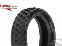 Pro-Line Wedge Front Indoor Carpet Tires
