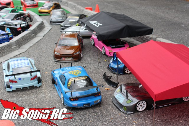 rc_drift_car_40