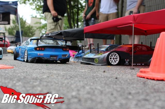 rc_drift_car_47