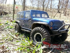 20130414 135759 171 Big Squid Rc Rc Car And Truck News