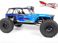 Axial 2.2 Trail Ready HD Series Beadlock w/Slim Ring - IFD™ Wheels