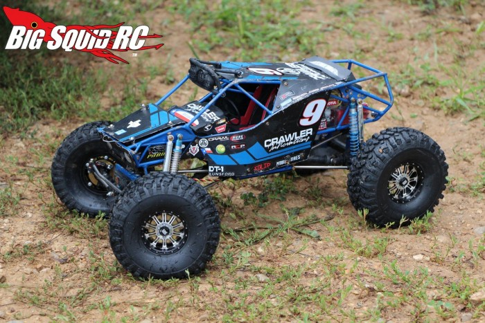 Axial Recon G6 Bloomsdale MO_00017