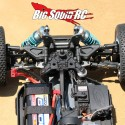 Duratrax 835E Buggy Review_00002
