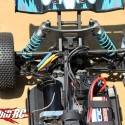Duratrax 835E Buggy Review_00003