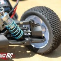 Duratrax 835E Buggy Review_00005
