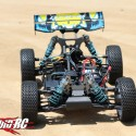 Duratrax 835E Buggy Review_00006