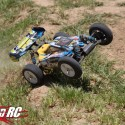 Duratrax 835E Buggy Review_00014