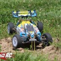 Duratrax 835E Buggy Review_00015