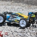 Duratrax 835E Buggy Review_00017