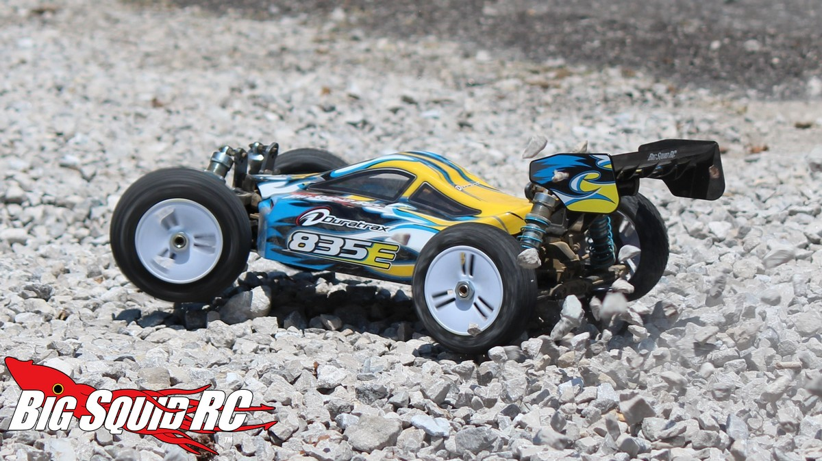 Duratrax 835e Buggy Review 00017 171 Big Squid Rc Rc Car