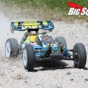 Duratrax 835E Buggy Review_00018