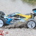 Duratrax 835E Buggy Review_00019