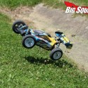 Duratrax 835E Buggy Review_00020