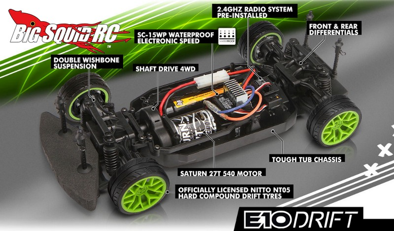 gear maxx rc cars with Hpi E10 Drift Vaughn Gittin Jr Monster Energy Nitto Tire Ford Mustang Rtr on 2010 10 01 archive also Mazda 3 Review Top Gear moreover Hpi E10 Drift Vaughn Gittin Jr Monster Energy Nitto Tire Ford Mustang Rtr further Traxxas E Maxx And Thunder Tiger Brushless Cars 24015025 moreover Tra58094 1 Black.