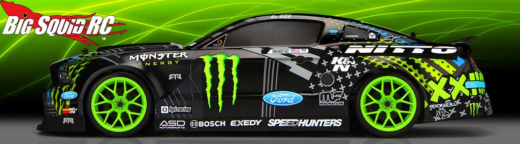rc street car with Hpi E10 Drift Vaughn Gittin Jr Monster Energy Nitto Tire Ford Mustang Rtr on Spielzeugauto as well Review Speed Passion Lm 1 Le Mans Spec Racer further Waveny Colonial New Canaan Ct 06840 moreover 25533 Piggsy On Mount Chilliad furthermore Hpi E10 Drift Vaughn Gittin Jr Monster Energy Nitto Tire Ford Mustang Rtr.
