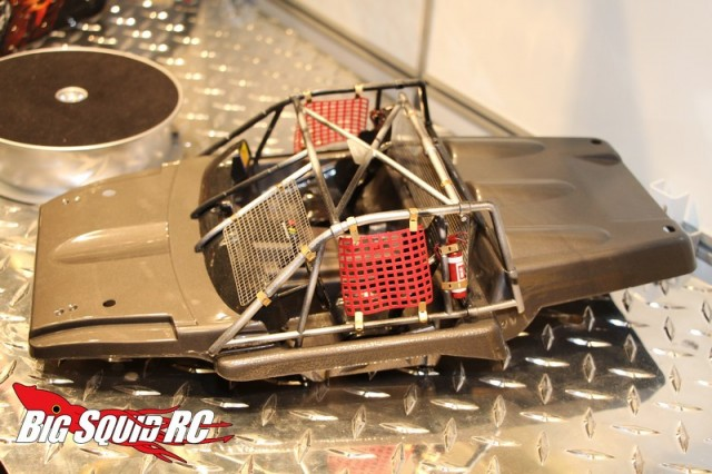 Killer Body RC at HobbyTown USA