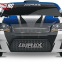 Latrax Rally Car 18th 2