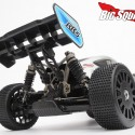 MCD RR5 5th Scale Buggy 2