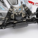 MCD RR5 5th Scale Buggy 3